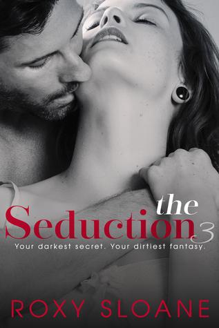 the seduction 3