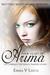 The Heart of Arima by Emma V. Leech