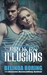 Broken Illusions (Brianna Lane, #3)