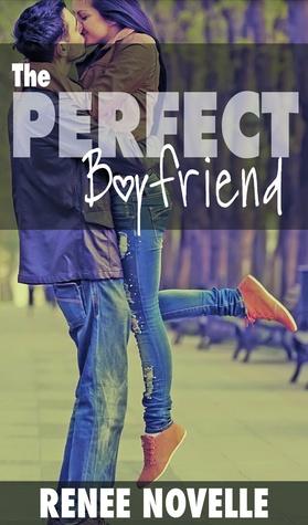 the-perfect-boyfriend