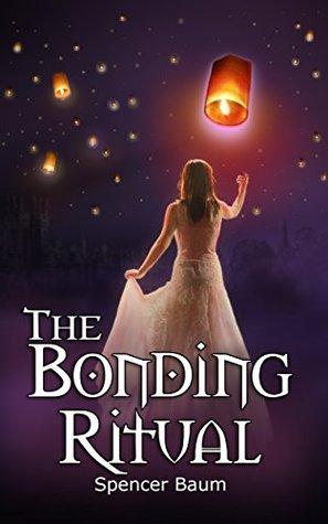 The Bonding Ritual