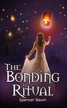 The Bonding Ritual (Girls Wearing Black, #4)