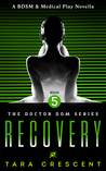 Recovery by Tara Crescent