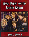 Harry Potter and the Psychic Serpent