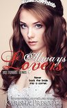 Always Lovers (The Prussia Series, Book #3)