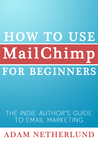 How to Use MailCh...