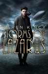 Storms of Lazarus