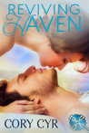 Reviving Haven by Cory Cyr