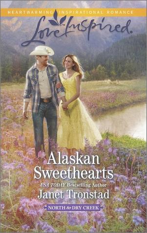 Alaska matchmaking