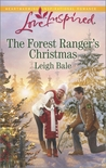 The Forest Ranger's Christmas (The Forest Rangers #7)
