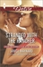 Stranded with the Rancher by Janice Maynard