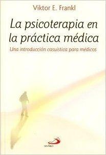 La psicoterapia en la práctica médica