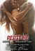 Resist Me (Men of Inked, #3)