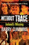 Without Trace - I...