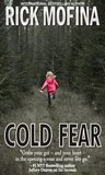 Cold Fear (Tom Reed and Walt Sydowski, #2)