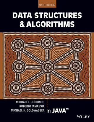 data structures and problem solving using java 4th edition answers