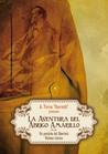 La aventura del abrigo amarillo by Adela Torres