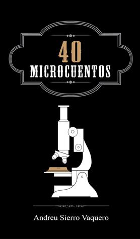 40 Microcuentos