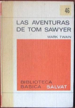 Biblioteca Básica Salvat, # 46