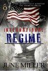 International Regime
