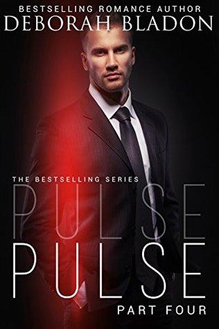 Pulse - Part Four(Pulse 4)