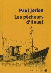 Les pêcheurs d'Houat