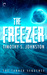 The Freezer (The Tanner Seq...