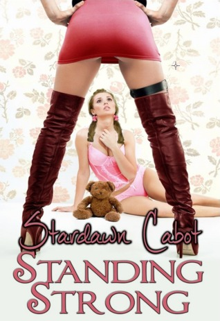 standing-strong