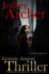Generic Airport Thriller