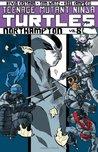 Teenage Mutant Ninja Turtles, Volume 8: Northampton (Teenage Mutant Ninja Turtles, #8)