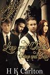 Law & Order, Crime & Chaos (Always Cambridge, #4)