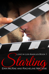 Starling (Love in Los Angeles #1)