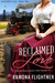 Reclaimed Love (Banished Sa...