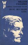 Isaac McCaslini lugu