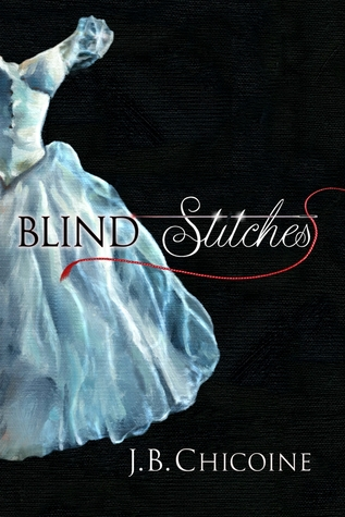 Blind Stitches
