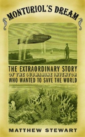 monturiol-s-dream-the-extraordinary-story-of-the-submarine-inventor-who-wanted-to-save-the-world