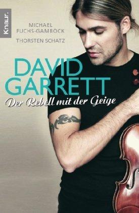 david-garrett-der-rebell-mit-der-geige