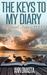 The Keys to My Diary by Ann Omasta