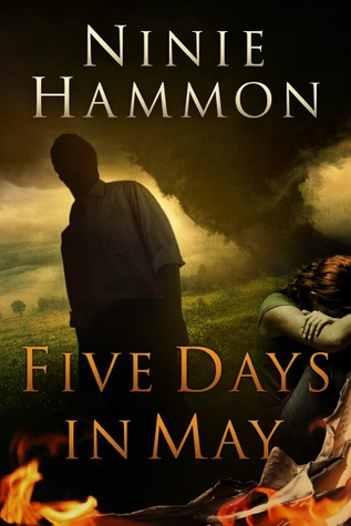 Five Days in May