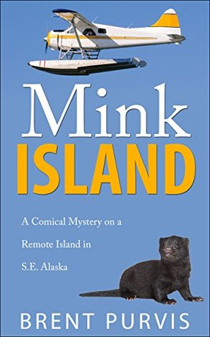 Jim and mink sex story