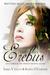 The Key to Erebus by Emma V. Leech