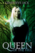 Queen of The Hill (Knight Games, #3) by Genevieve Jack