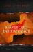 The Hartford Inheritance