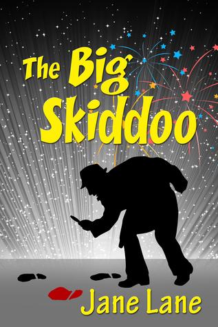 The Big Skiddoo