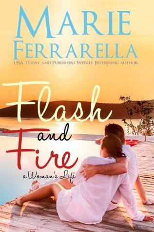Flash and Fire