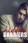 Hidden Barriers (Barriers #2)