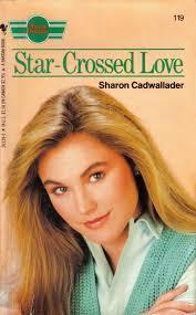 Star-Crossed Love