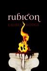 Rubicon  (The Discord Trilogy #3)
