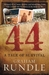44 A Tale of Survival