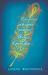 Podivuhodné a krásné soužení Avy Lavender by Leslye Walton